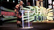 2012 Slammy Awards.25