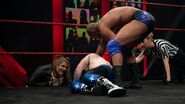 4-15-21 NXT UK 21
