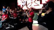 5-30-18 NXT 10