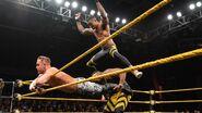 8-15-18 NXT 2