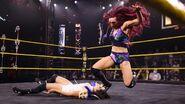 8-24-21 NXT 11