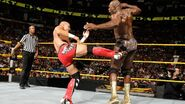 9-13-11 NXT 2