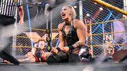 9-8-20 NXT 26