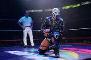 CMLL Martes Arena Mexico 7-16-19 25