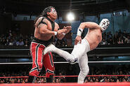 CMLL Sabados De Coliseo (January 11, 2020) 19