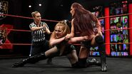 December 17, 2020 NXT UK 1