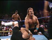 February 23, 1993 WCW Saturday Night 15
