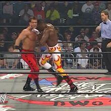 Hard Knocks The Chris Benoit Story.00024.jpg