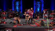 January 17, 2015 Ring of Honor Wrestling.00020