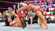 January 18, 2021 Monday Night RAW results.5