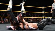 June 19, 2019 NXT results.4