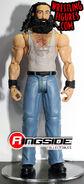 Luke Harper (WWE Series 67)