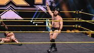 March 25, 2020 NXT results.11
