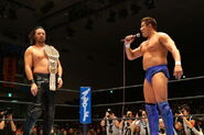 NJPW New Year Dash 2015 10