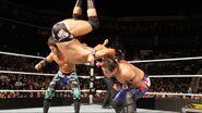 NXT 091 Photo 010