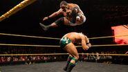 NXT 10-10-18 7