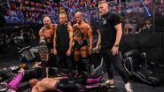 November 11, 2020 NXT 29
