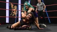 October 8, 2020 NXT UK results.1