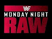 Raw First logo