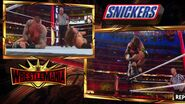 The Best of WWE AJ Styles Most Phenomenal Matches.00054