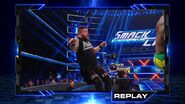 The Best of WWE The Best SmackDown Matches of the Decade.00051
