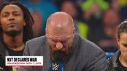 Triple H's Most Memorable Segments.00052