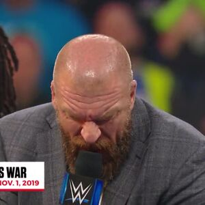Triple H's Most Memorable Segments.00052.jpg