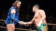 1-10-18 NXT 6