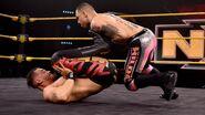 1-8-20 NXT 17