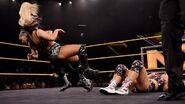 1-8-20 NXT 4