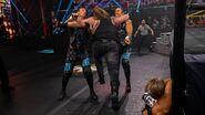 10-14-20 NXT 22