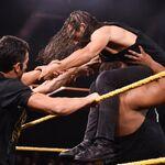 12-4-19 NXT 11.jpg