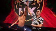 4-15-21 NXT UK 28