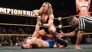 6-13-18 NXT 10