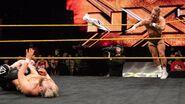 7-11-18 NXT 19