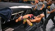 8-26-20 NXT 8