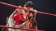 April 29, 2021 NXT UK 16