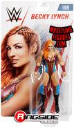 Becky Lynch (WWE Series 99)