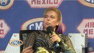 CMLL Informa (July 7, 2021) 10