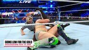 Daniel Bryan's greatest victories.00026