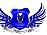 The Grappler's WCWC Pro Wrestling Academy