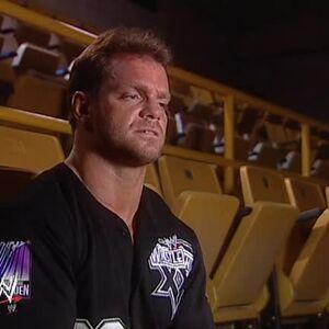 Hard Knocks The Chris Benoit Story.00011.jpg