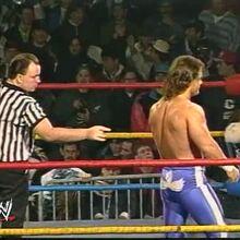Hard Knocks The Chris Benoit Story.00035.jpg