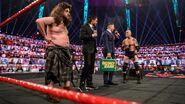 January 18, 2021 Monday Night RAW results.24