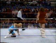 January 2, 1993 WWF Superstars of Wrestling.00005