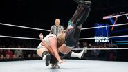 Mae Young Classic 2017 - Episode 5 11