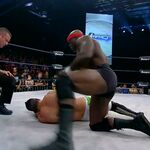 March 1, 2018 iMPACT! results.00018.jpg