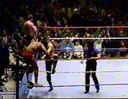 March 12, 1985 Prime Time Wrestling.00020