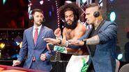 May 25, 2016 NXT.13