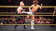 NXT 11-2-16 14